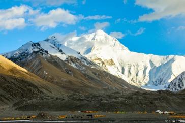 Mount_Everest_12 (1 von 1)