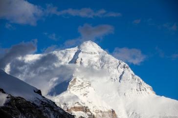 Mount_Everest_13 (1 von 1)