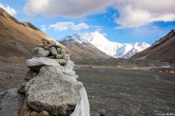 Mount_Everest_14 (1 von 1)