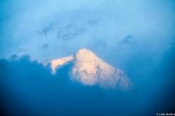 Mount_Everest_15 (1 von 1)