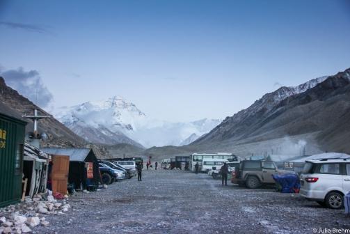 Mount_Everest_16 (1 von 1)