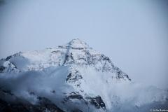 Mount_Everest_17 (1 von 1)