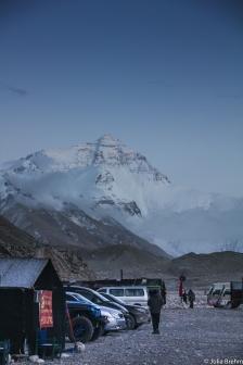 Mount_Everest_18 (1 von 1)