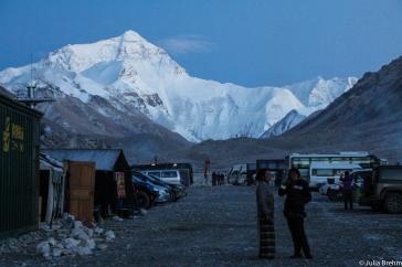 Mount_Everest_19 (1 von 1)