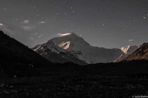 Mount_Everest_22 (1 von 1)