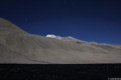 Mount_Everest_23 (1 von 1)