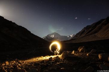 Mount_Everest_26_me (1 von 1)