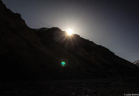 Mount_Everest_27 (1 von 1)