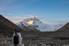 Mount_Everest_30 (1 von 1)