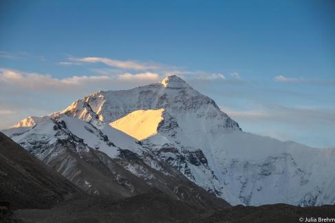 Mount_Everest_31 (1 von 1)
