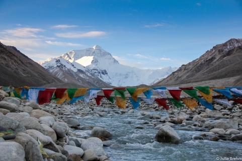 Mount_Everest_36 (1 von 1)