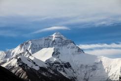Mount_Everest_37 (1 von 1)