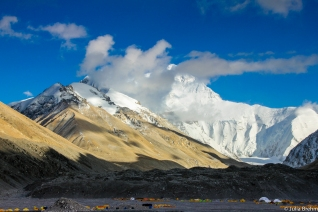 Mount_Everest_7 (1 von 1)
