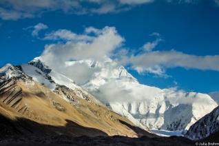 Mount_Everest_8 (1 von 1)