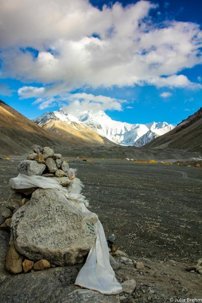 Mount_Everest_9 (1 von 1)