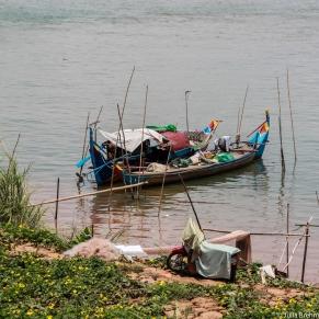 Little Fisher Village