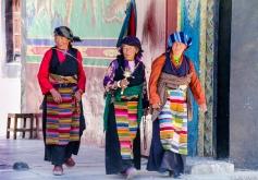 Tibet_3 (1 von 1)
