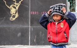 Tibet_6 (1 von 1)