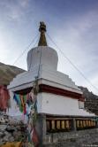 Himalaja_Region_13 (1 von 1)