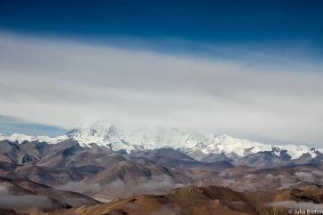 Himalaja_Region_16 (1 von 1)