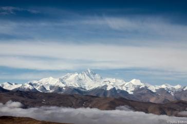 Himalaja_Region_17 (1 von 1)