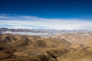 Himalaja_Region_18 (1 von 1)