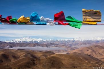 Himalaja_Region_19 (1 von 1)