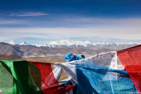 Himalaja_Region_21 (1 von 1)