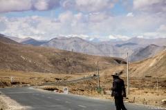 Himalaja_Region_24 (1 von 1)