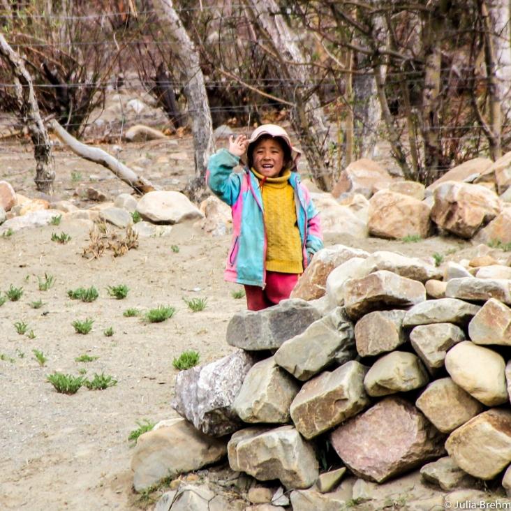 Himalaja_Region_25 (1 von 1)