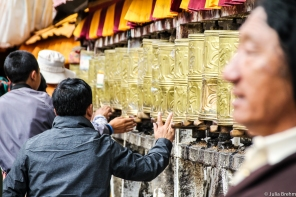 Lhasa_Bakor_Street_10 (1 von 1)