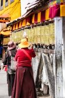 Lhasa_Bakor_Street_11 (1 von 1)