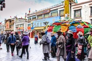 Lhasa_Bakor_Street_12 (1 von 1)