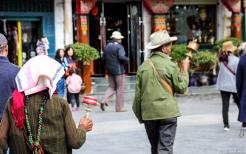 Lhasa_Bakor_Street_2 (1 von 1)