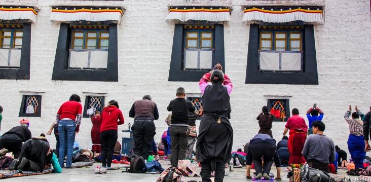 Lhasa_Bakor_Street_4 (1 von 1)