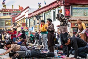 Lhasa_Bakor_Street_5 (1 von 1)