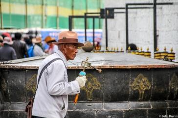 Lhasa_Bakor_Street_7 (1 von 1)