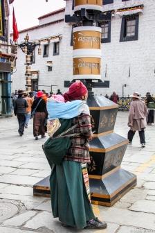 Lhasa_Bakor_Street_8 (1 von 1)