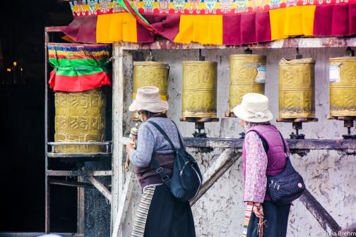 Lhasa_Bakor_Street_9 (1 von 1)