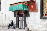Pelkor_Chode_Monastery_1 (1 von 1)