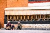 Pelkor_Chode_Monastery_3 (1 von 1)