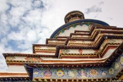 Pelkor_Chode_Monastery_4 (1 von 1)