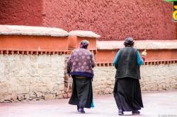Pelkor_Chode_Monastery_5 (1 von 1)