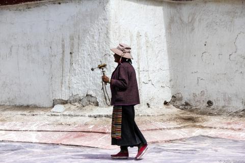 Pelkor_Chode_Monastery_6 (1 von 1)
