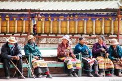 Pelkor_Chode_Monastery_7 (1 von 1)