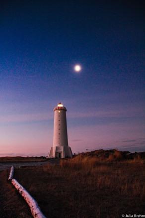 Lighthouse_3 (1 von 1)