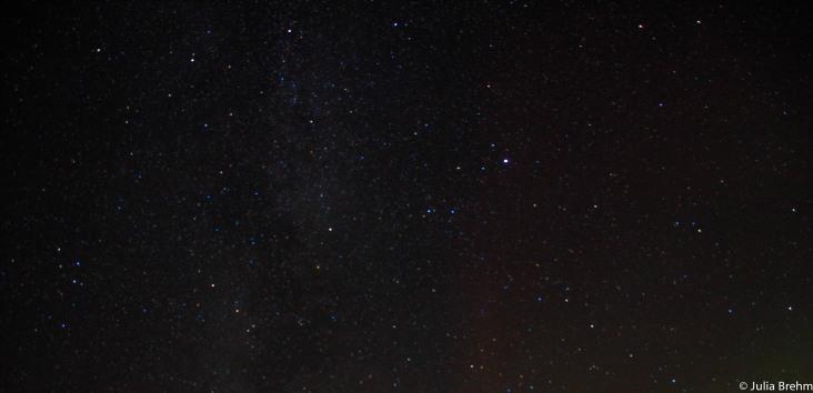 Night_Sky_2a (1 von 1)