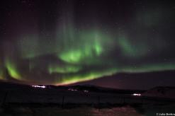 Northern_Lights_10 (1 von 1)