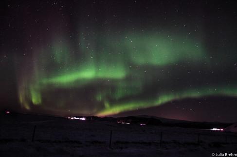 Northern_Lights_11 (1 von 1)