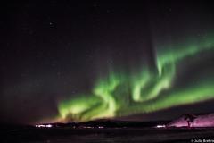 Northern_Lights_12 (1 von 1)